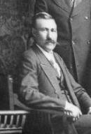 Herman Pulskamp