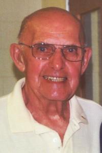 Kenneth F. Aeder