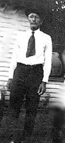 Frank C Armstrong