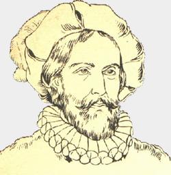 Juan D�az De Sol�s