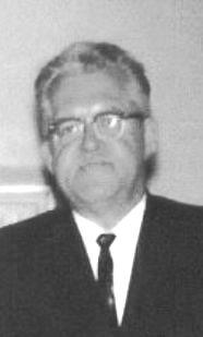 Paul Pixton Eardley