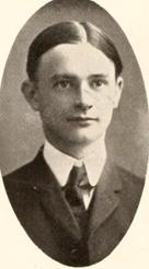 Samuel Wait Bagley