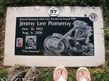 Jim Pomeroy