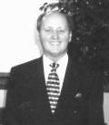 Bob Schenck