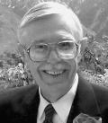 Richard Gayle Brunyer
