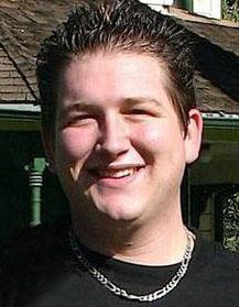 Nathan Andrew Pollard