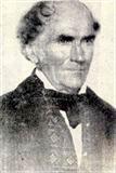 Caleb Hale
