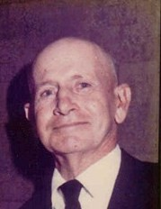 Harold Sike William Herbel