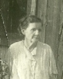 Clara Belle <i>Collins</i> McMurry