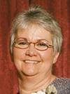 Lorraine Lorrie <i>Maxwell</i> Shetterly