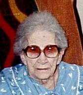 Ruth <i>Rogers</i> Atkins