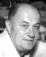 Charles P. Chuck Deutsch