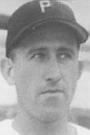 Stanley Joseph Stan Andrews