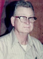 John Thomas Allen, Jr