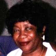Margaret Louise <i>Skinner</i> Davis