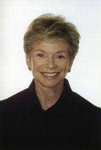 Marilyn Laurie