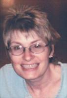 Sharon Ann Cornwell