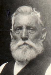 James Samuel <i>Page</i> Bowler