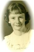 Julia Patricia Pat <i>Owen</i> Burk