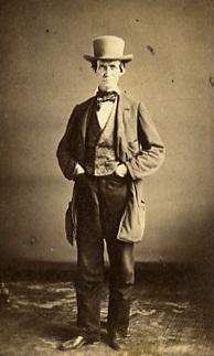 Timothy Crane Day