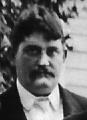Judge Lewis Meriwether Dabney, Sr