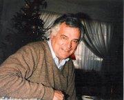 Robert Wade Bob Carswell, Sr