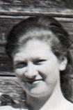 Emily Helen Helen <i>Vaughan</i> Morgan