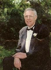 Charles Edward Stoddard