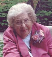 Lois Delma <i>Bernstei</i> Kappes