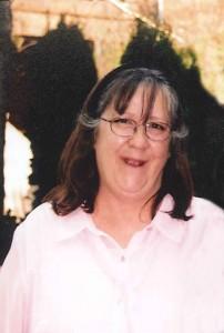 Joy Lorraine <i>Poulsen</i> Malan