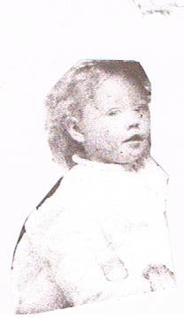 Lula M. Camren