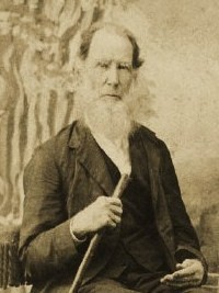 Charles Ornsby Edwards, Sr