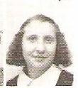 Genevieve Jenny Pizarek