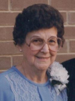 Edna <i>Eppley</i> Adams
