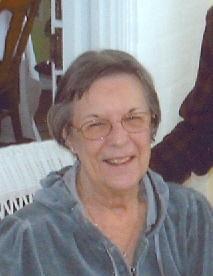 Linda L. <i>Pierson</i> Clouser