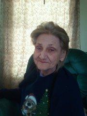 Lola Rita <i>Dennany</i> Agner