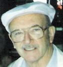 Melvin J. Mel Bettcher