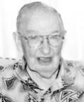 Robert D. Matson