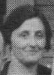 Oretta Dudley <i>Merrill</i> Carlson
