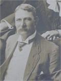 Dr Norman E. Allen