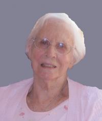 Mary Jean <i>Maier</i> Aschoff