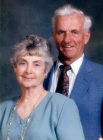 Margaret <i>Thomson</i> Pollington