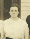 Margaret Katherine Kate <i>LeGrand</i> Foster