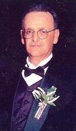 Denis C Logsdon