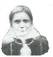 Mrs Elizabeth J. <i>Workman</i> Smith