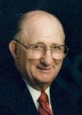 Gilbert Wayne Gregory