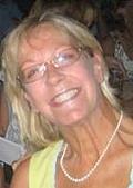 Karen Ann <i>Wharton</i> Hoeck