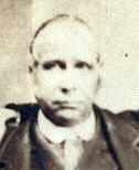 Moses Mose Bower