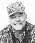 Ernest William Stolle, Jr