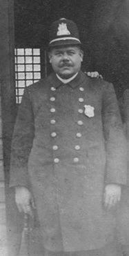 Guiseppe Joseph Vignola
